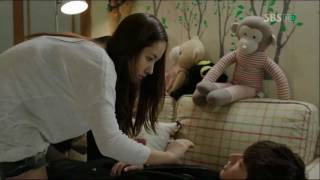 Video Mv Suddenly - Kim Bo Kyung (OST.City Hunter) HD MP3, 3GP, MP4, WEBM, AVI, FLV September 2019