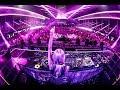 Tomorrowland Belgium 2017   MATTN