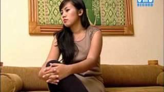 Unang Sai Ganggu - Nirwana Trio