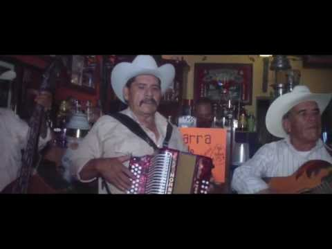 Romita El Pantera ( Video Oficial )