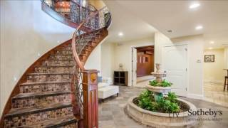Westminster (CO) United States  city pictures gallery : 7 Bedroom Single Family Home For Sale in Westminster, Colorado, United States for USD 1,749,000