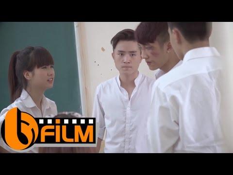Phim Ngắn Hay - Trai Đểu Lừa Em Học Sinh
