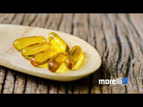 Does CLA Really Stimulate Fat Loss?