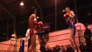 Khmer Sports - Bird Kham Vs Rotana Noy.