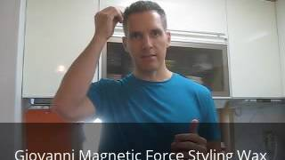 http://www.iherb.com/giovanni-magnetic-force-styling-wax-mdl-2-2-oz-57-g/15427?rcode=gig216 Use the above link to get $5 off...