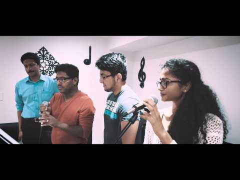 Shianaaz Trailer - Maan Karate - Darling Dambakku