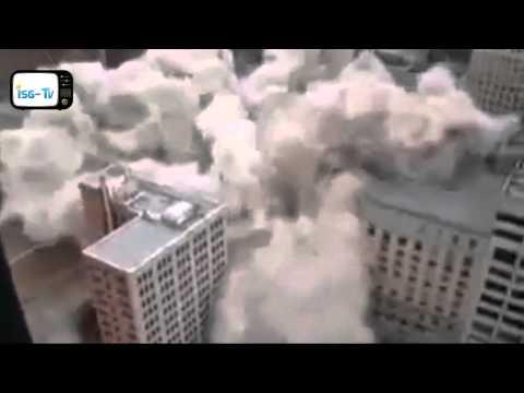 Bina Yıkımı İş Güvenlığı