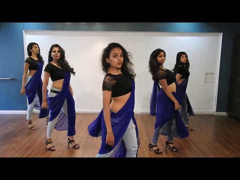 Video Tip Tip Barsa Paani| Mohra| Alka Yagnik| Udit Narayan| Dance| MYST Performing Arts download in MP3, 3GP, MP4, WEBM, AVI, FLV January 2017