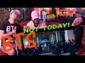 Download Lagu 방탄소년단 BTS 'Not Today' MV REACTION 반응#HYPED #FANBOYS Mp3 Gratis