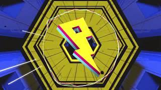 Video The Chainsmokers - You Owe Me (Magnace Remix) MP3, 3GP, MP4, WEBM, AVI, FLV Juni 2018