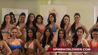 Video Announcement of Bb Pilipinas 2011 Candidates MP3, 3GP, MP4, WEBM, AVI, FLV Agustus 2018