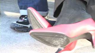Nonton Walk A Mile In Her Shoes At Keene State College 2010 Film Subtitle Indonesia Streaming Movie Download