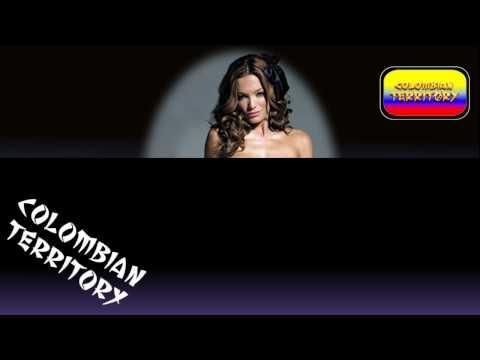 Mujeres Colombianas y con muy poca Ropa