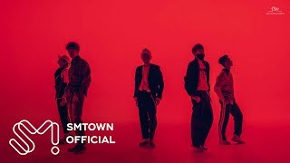 Video NCT U 엔시티 유 '일곱 번째 감각 (The 7th Sense)' MV MP3, 3GP, MP4, WEBM, AVI, FLV Oktober 2018