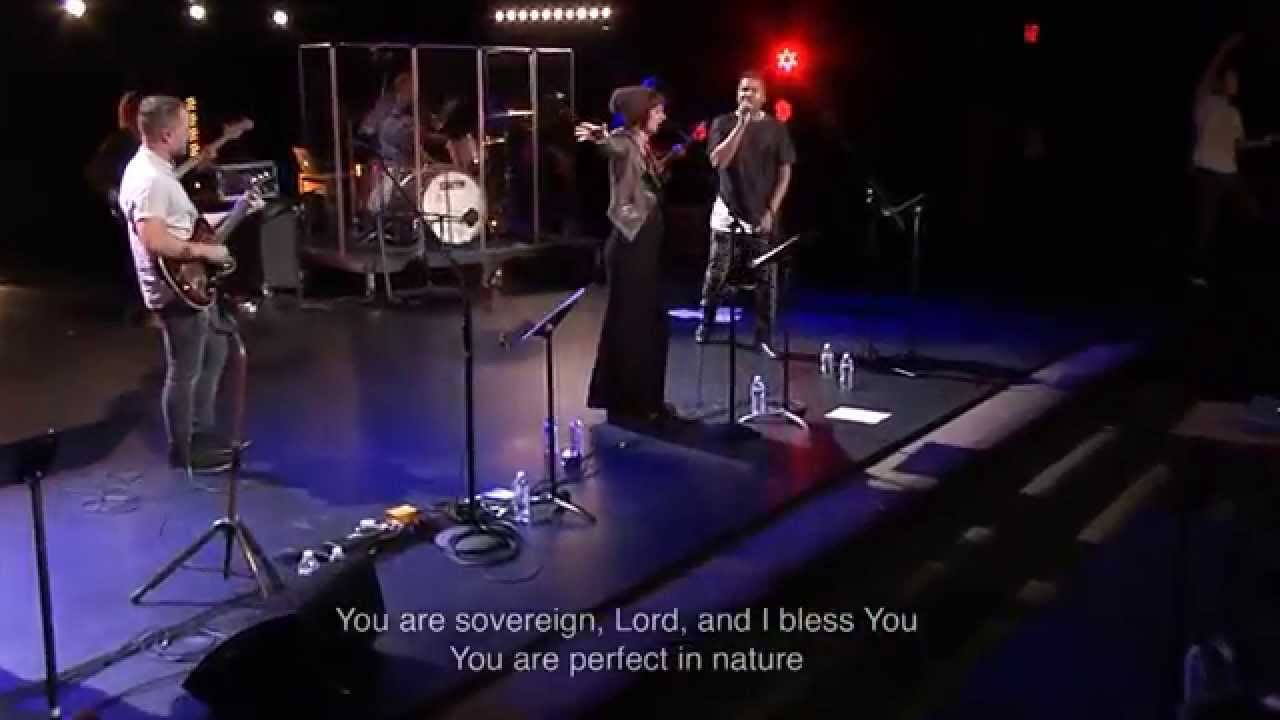 Johnny Cash: In The Sweet By And By | Music - Christian - Gospel ...