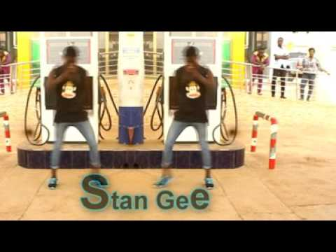 GHANA BEST DANCERS CREW VIDEO 2017 VRS ALLO DANCERS  AFRO BEAT T S D . TEAM SUSUKA DANCERZ