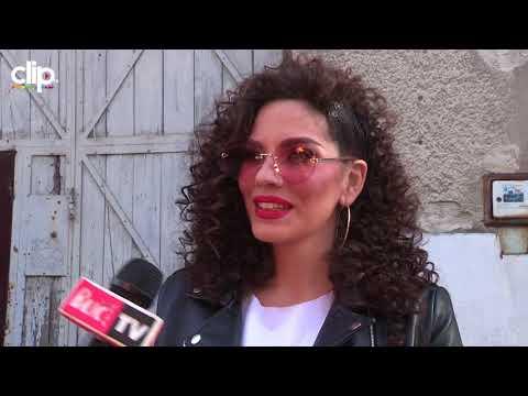 Šokirala je javnost u Zvezdama Granda, a tek da vidite u kakvom izdanju je sada došla na snimanje