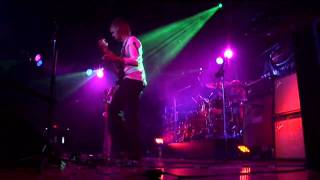 Download Lagu Jeff Kollman & Cosmosquad NuMena [HD DVD] Mp3