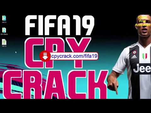 FIFA 19 PC Latest Crack || FULL Game Download