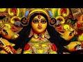 2017 का हिट देवी गीत   - Navratra Ke Bahar Aail Ba -   Aso Nav Din Hoi Mai Pujanwa   Phoolchand Azad
