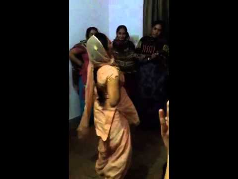 Video Hot Ladies Sangeet In Marriage download in MP3, 3GP, MP4, WEBM, AVI, FLV January 2017
