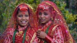महाभारत श्रृंखला  Rural Nepal - Village Life in the Middle Hills full download video download mp3 download music download