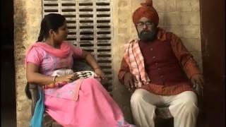 Amli Sach Bolda Punjabi Comedy Film [ Official Video ] 2012 - Anand Music