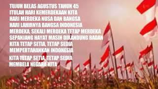 Nonton KEMERIAHAN MALAM PAWAI OBOR MENYAMBUT  KEMERIAHAN HUT RI PADA 17 AGUSTUS 2017 DI KOTA BENGKALIS Film Subtitle Indonesia Streaming Movie Download