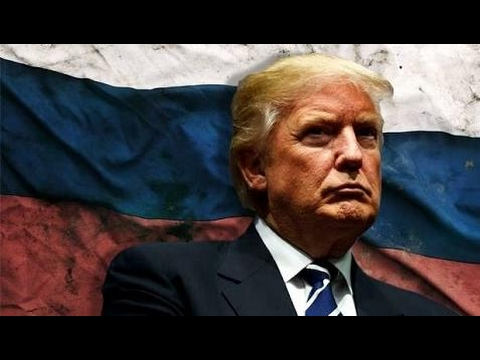 Video Explosive documentary on Trump's Deep Ties To Russia 2017 download in MP3, 3GP, MP4, WEBM, AVI, FLV January 2017