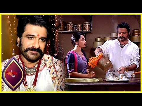 Mukhi Unhappy After Marrying Aru | Yeh Moh Moh Ke