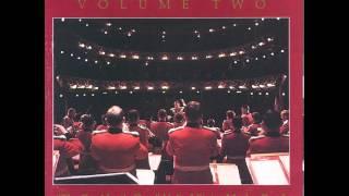 """Camille Saint-Saëns: """"Orient et Occident Grand Marche pour Grande Harmonie,"""" Op. 25"""