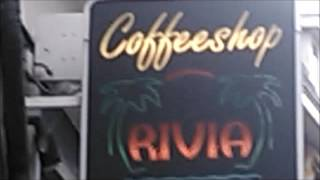 Zeist Netherlands  city pictures gallery : Coffeeshops in Holland episode 1-Coffeeshopy w Holandii Odcinek 1 Rivia Zeist 2016