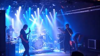 Video Hard to Believe - LIVE from Mutin Fest 2014