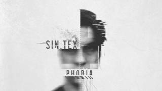 Video Sin.teX - Phobia (feat. NeroArgento)