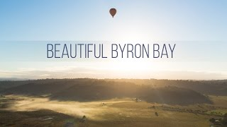 Byron Bay Australia  city photos : Beautiful Byron Bay