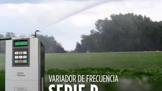 Aplicación de las Bombas Sumergibles Serie SSI