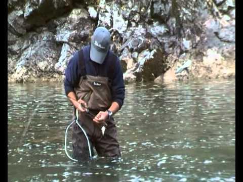 рыбалка на мрассу все видео