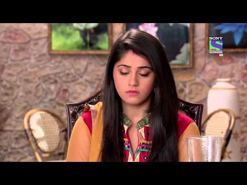 Amita Ka Amit - Episode 172 - 23rd September 2013