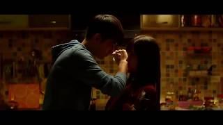 Nonton Secret Fruit  2017         Film Subtitle Indonesia Streaming Movie Download