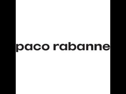 My Top 3 Paco Rabanne fragrances