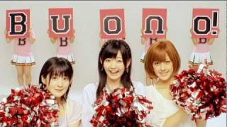 Download Lagu Buono! 『Bravo☆Bravo』 (MV) Mp3