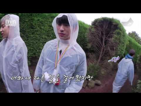 Got7 Hard Carry Funny Moment Part 2