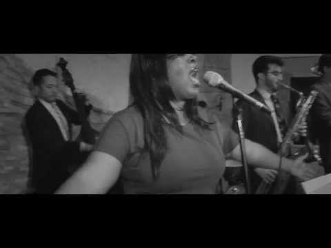 Video Creep - Vintage Soul Radiohead Cover ft. Karen Marie download in MP3, 3GP, MP4, WEBM, AVI, FLV January 2017