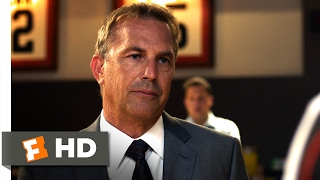 Nonton Draft Day (2014) - We Have First Pick Scene (1/10) | Movieclips Film Subtitle Indonesia Streaming Movie Download