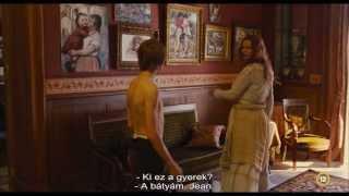Nonton Renoir Magyar El  Zetes Film Subtitle Indonesia Streaming Movie Download