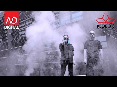 Ronela Hajati dhe Lyrical Son sjellin këngën 'Sonte' (Video)