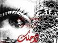 فلسطين الحبيبة اروع اغاني ابو عمار