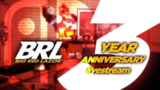 We've been doing the Big Red Laz0r livestream for 3 years now! Join in as we have a Nintendo Switch party with our hosts TamTu, Callum and Denise as we're also joined by previous guests Mathia (Labia Oris) and Viet!YOU NEED A COOL SHIRT?► http://shop.zoomin.tv/#/ZoominGamesShop ▓▓▓▓▓▓▓▓▓▓▓▓▓▓▓▓▓▓▓▓▓▓▓▓▓▓▓▓▓▓▓▓▓▓▓▓ZOOMINGAMES ON SOCIAL MEDIA► Twitter - http://www.twitter.com/zoomingames ► Facebook - https://www.facebook.com/zoomingames► Instagram - zoomingames.ig► Discord - https://discord.gg/3xzSxEa► Twitch - http://www.twitch.tv/zoomintvgames▓▓▓▓▓▓▓▓▓▓▓▓▓▓▓▓▓▓▓▓▓▓▓▓▓▓▓▓▓▓▓▓▓▓▓▓MUSIC AND AUDIOMusic provided by Epidemic Sound.http://www.epidemicsound.com/youtube-creator-subscription/▓▓▓▓▓▓▓▓▓▓▓▓▓▓▓▓▓▓▓▓▓▓▓▓▓▓▓▓▓▓▓▓▓▓▓▓ABOUT US ZoominGames is the number one source for game related top five videos, list videos, game information and everything with some comedy.▓▓▓▓▓▓▓▓▓▓▓▓▓▓▓▓▓▓▓▓▓▓▓▓▓▓▓▓▓▓▓▓▓▓▓▓PARTNERSHIPS Information about Youtube partnerships can be found here:http://corporate.zoomin.tv/youtube/become-a-partner/