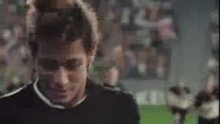 Video Nike Add 2012 - Cristiano, Neymar, Guardiola....My time is now MP3, 3GP, MP4, WEBM, AVI, FLV Juli 2018