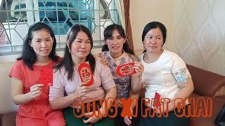 Video GONG XI FAT CHAI...!!! MP3, 3GP, MP4, WEBM, AVI, FLV Juni 2019